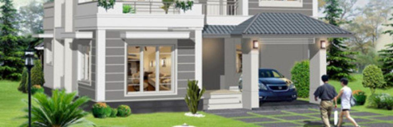 thiết kế xây dựng nhà phố,biệt thự,nhà xưởng ,văn phòng